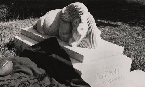owen_peruna-statue_1950-degolyer-DET