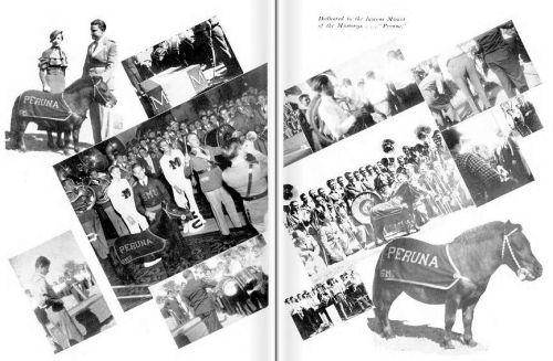 peruna_memorial_rotunda_1935