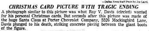 santa_chevrolet_dmn_121153-caption