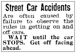 street-car-accidents_dmn_090107