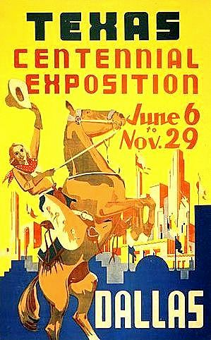 tx-centennial_poster_cowgirl_briscoe-ctr
