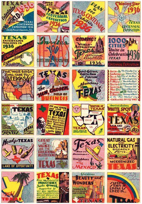 tx-centennial_promo_sheet
