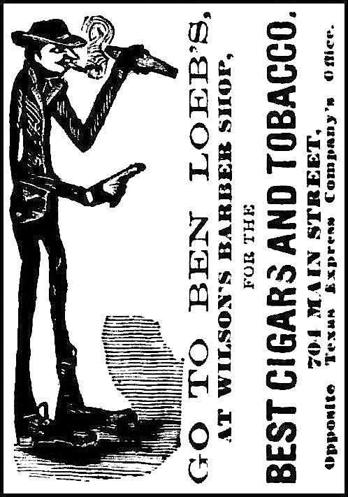 ad-ben-loeb-cigars_dallas-herald_070777