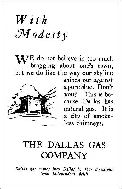 ad-dallas-gas_terrill-yrbk_1927