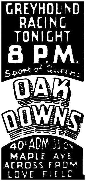 ad_oak-downs_062235