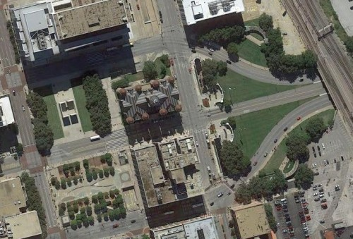 courthouse-complex_google