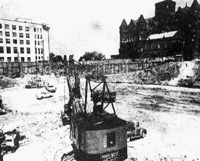 courthouse-construction_early-1963