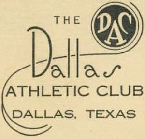 dallas-athletic-club_matchbook_cook-collection_degolyer_smu_a