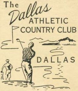 dallas-athletic-club_matchbook_cook-collection_degolyer_smu_b