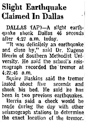 earthquake_denton-record-chronicle_061759
