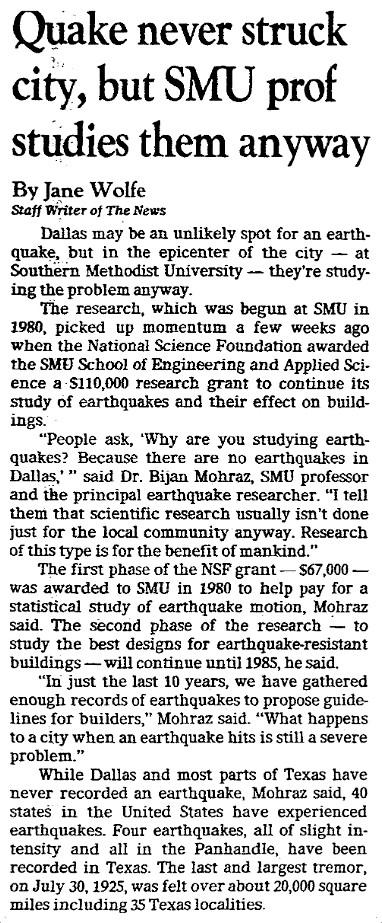 earthquake_dmn-071083