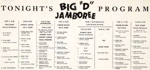 elvis_big-d-jamboree_090355