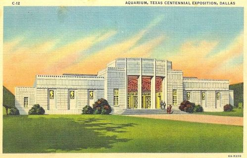 fair-park-aquarium_1936