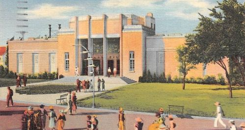 fair-park_aquarium_postcard