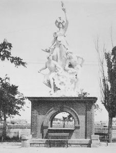 fair-park_arch_statuary_post-office_dallas-rediscovered