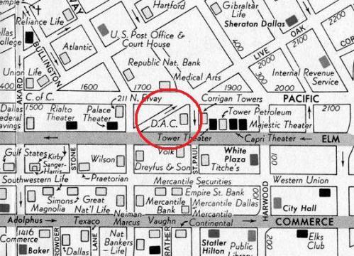 map_1962
