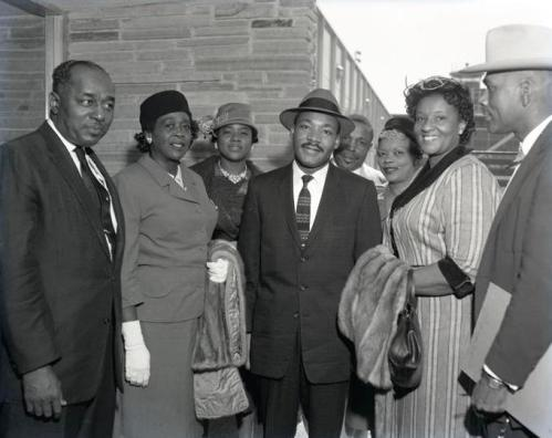 mlk_love-field_calvin-littlejohn_1959