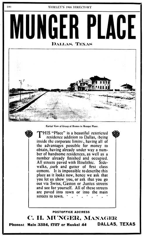 munger-place_city-directory-1908