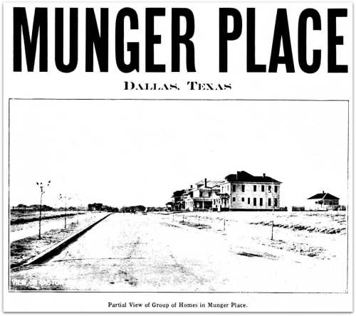munger-place_city-directory_1908-det
