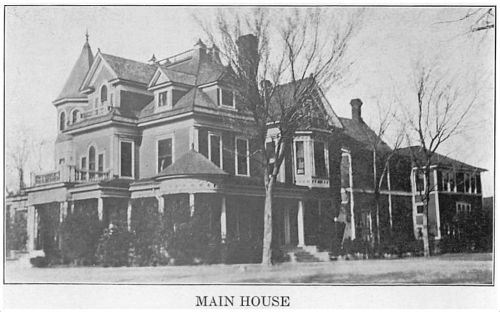 terrill-school_main-house_yrbk_1919_lg