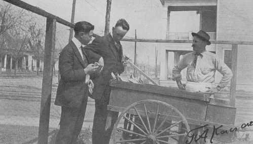terrill_ice-cream_yrbk_1916-cacas
