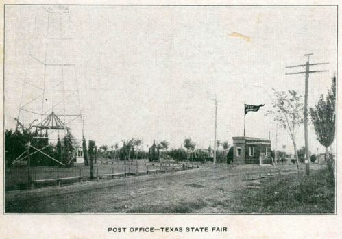 tx-state-fair_post-office_postcard