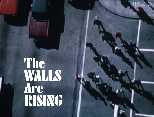 walls_FilmGRAPHIC_AIA