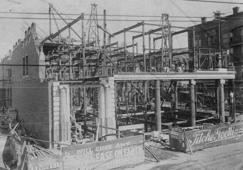 wilson-bldg-construction_cook_degolyer_smu_1902_bw