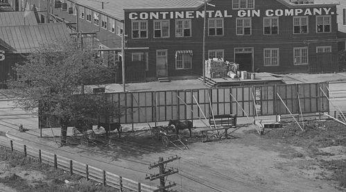 continental-gin-bldg_1914_cook-degolyer-det3_bw