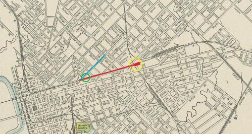 dallas-map_ca1900