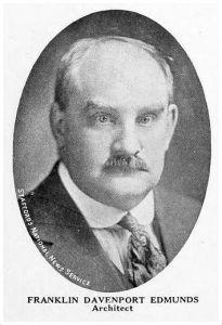 edmunds_whos-who-philadelphia_1920