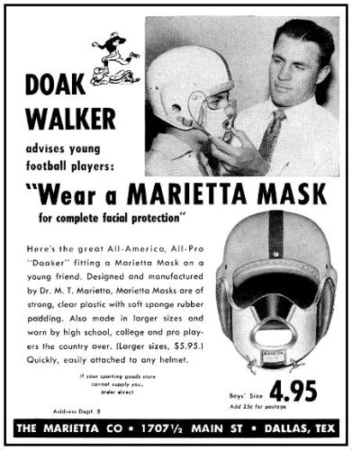 marietta-mask_doak_boys-life_oct55