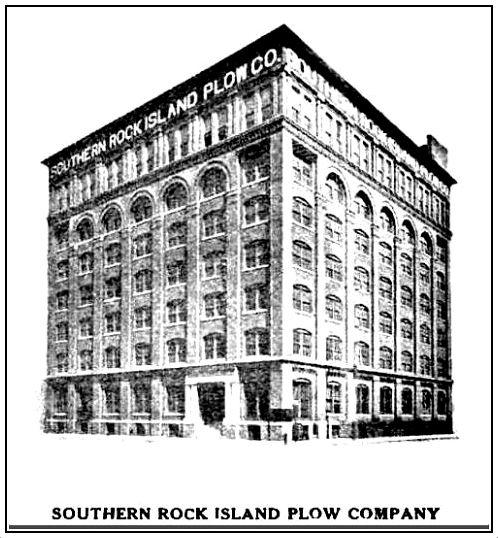 southern-rock-island-plow_bldg-code_1914