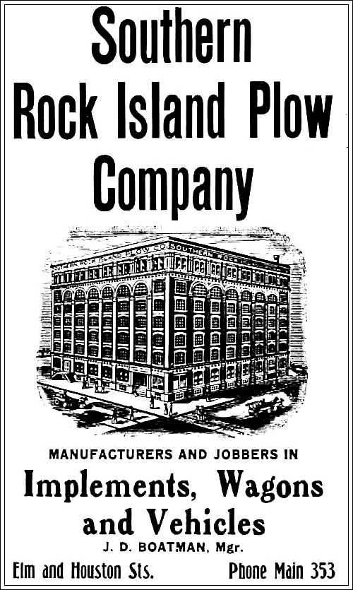 southern-rock-island-plow_city-directory-1908