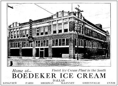 ad-boedeker-ice-cream_1929-directory