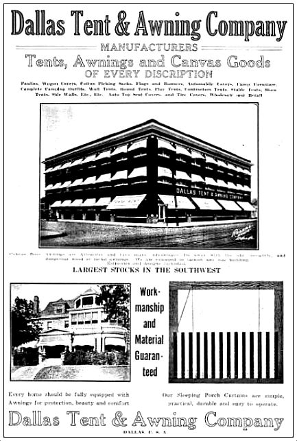ad-dallas-tent-awning_directory_1929
