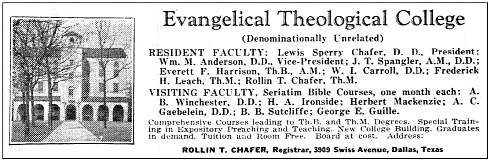 ad-evangelical-theological-college_directory_1929sm