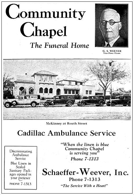 ad-funeral-home_mckinney-routh_directory-1929