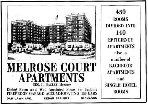 ad-melrose_directory_1929