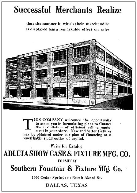 ad-southern-fountain-fixture_directory_1929