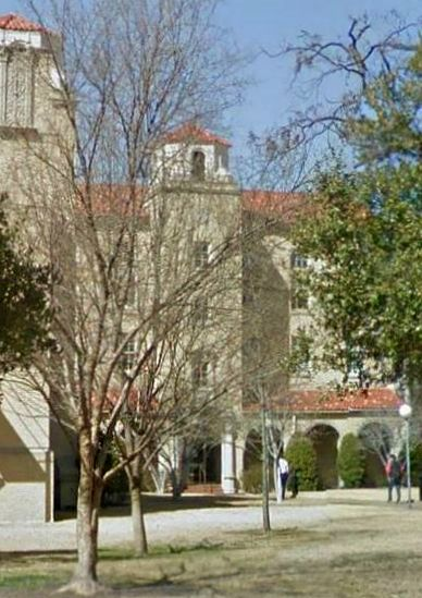 dallas-theological-seminary_now_google