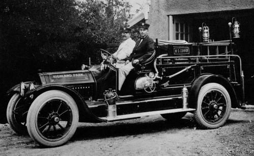 hp_fire-truck_1914