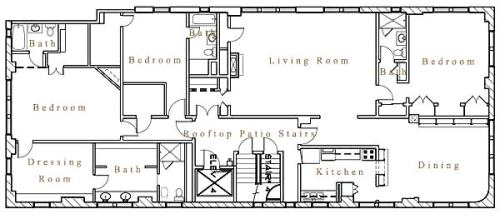 maple-terrace_penthouse-floorplan-today
