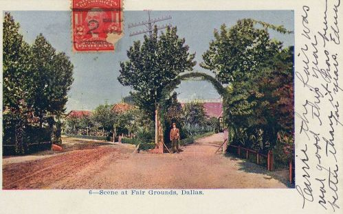 state-fair_postcard_carrie-edna