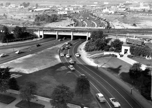 triple-underpass_1950s