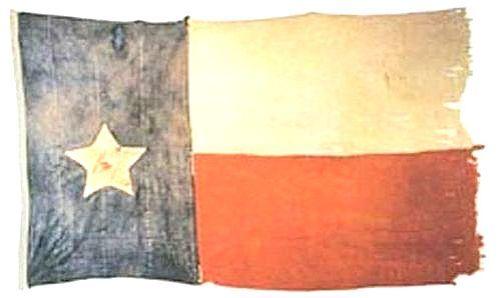 tx-flag