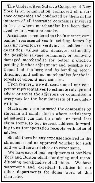 underwriters-salvage-co_1920