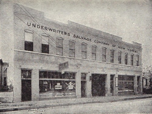 underwriters-salvage_1920