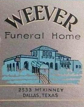 weever-funeral-home_fkickr1