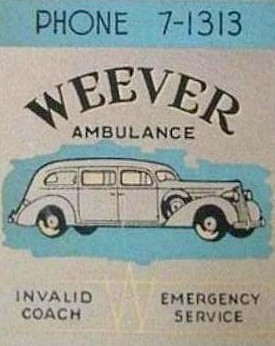 weever-funeral-home_fkickr2